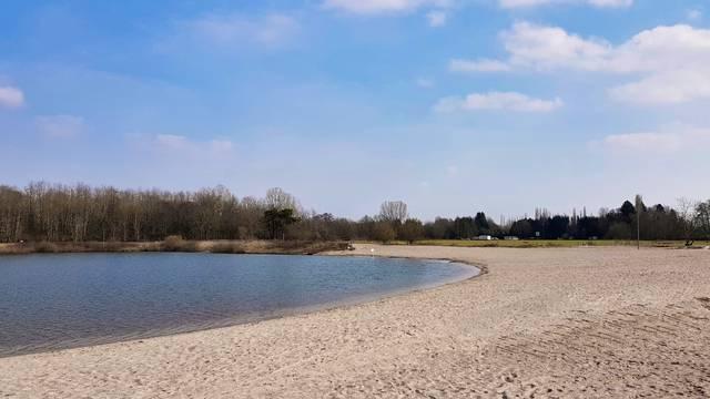 Domaine des Lacs de Capavenir Vosges