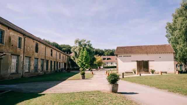 The savoir-faire in the Vosges