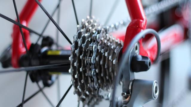 Bike specialists