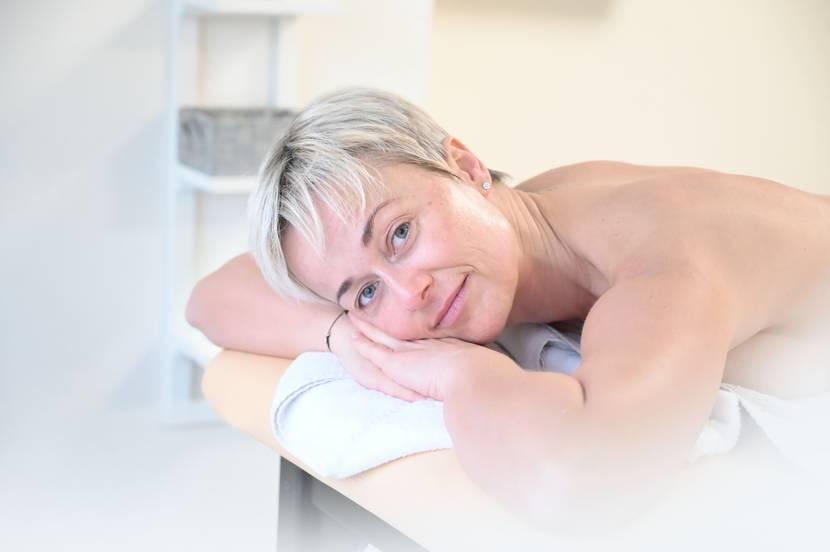 Thermes de Bains-les-Bains - SPA treatments - Wellness - Thermal cure Vosges - Bains les Bains - Relaxation