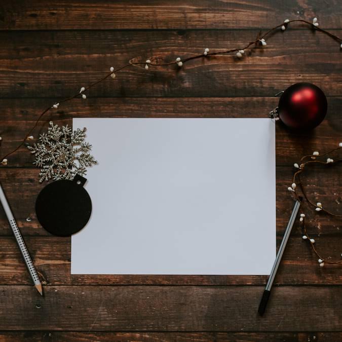Saint Nicholas competition - Saint Nicholas Epinal - Christmas Epinal